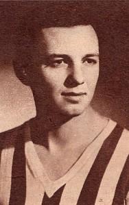 orosz-pal-1953-68