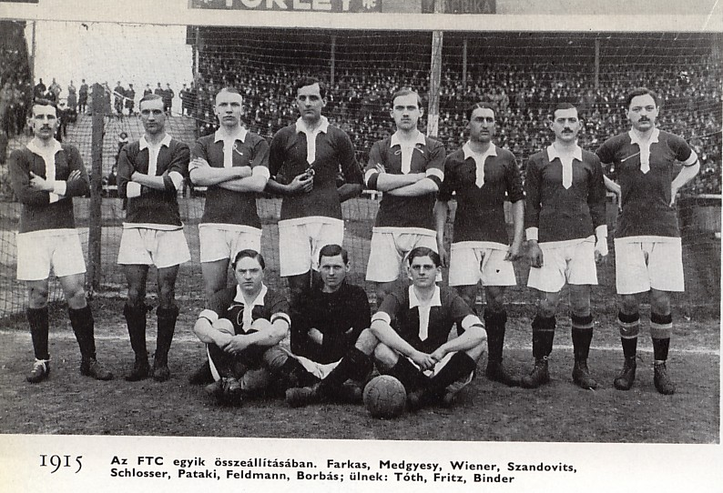 csapatkep_1915