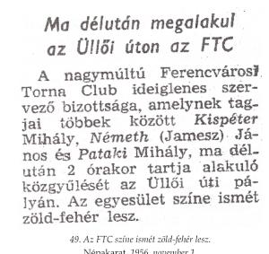 FTC-nov.1